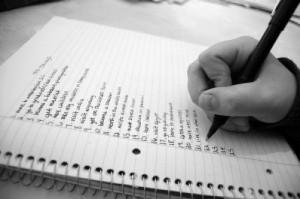 list-of-persuasive-speech-topics