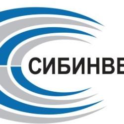 ЛоготипСибИнвест2